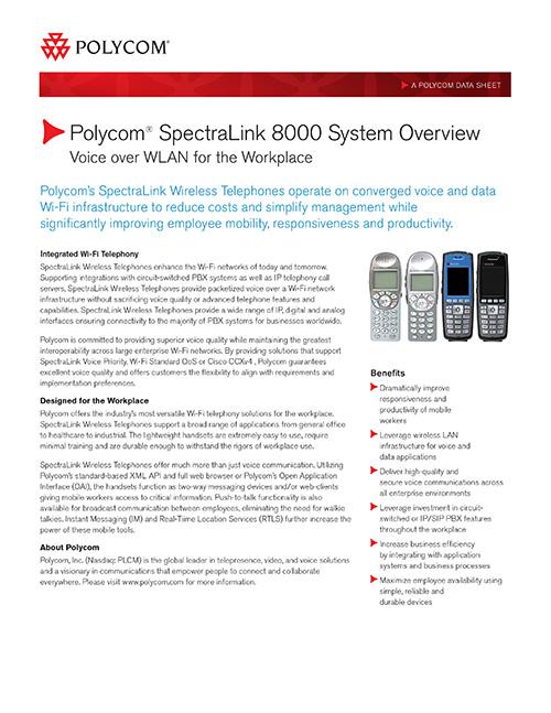 Spectralink-PLCM-SL-8000-SO-WiFi-1