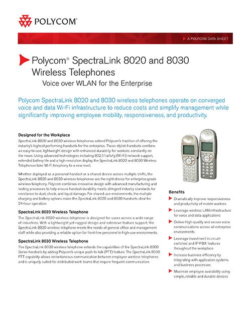 Spectralink-PLCM-SL-8020-8030-Hand-sets-1