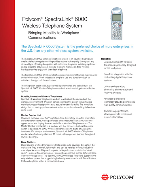 spectralink-6020-wireless-telephone-datasheet-1